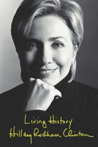 hillary clinton book