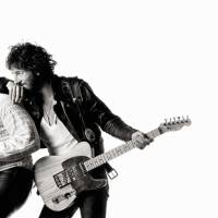 Born to Run: Bruce Springsteen's Captivating Audiobook Memoir